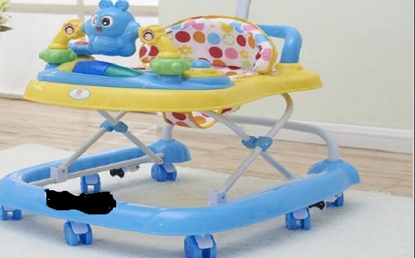 baby walkers for carpet