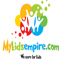 My Kids Empire